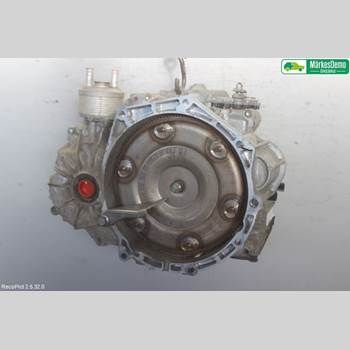VW PASSAT 2005-2011 2,0 FSI. VW PASSAT VAR 2008 09G300039MX
