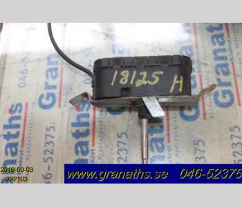 GF-L332103