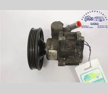 TT-L510250