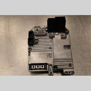 Styrservo Pump Elektrisk VW UP! / E-UP! 1.0 ECOfuel Kombi-sedan 68HK 2014 6R1909144R