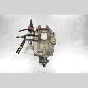 Bränsle Insp.Pump Diesel SAAB 9-3 VER 1 98-03 9-3 1999