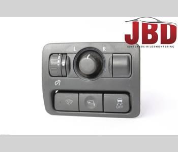JA-L508355