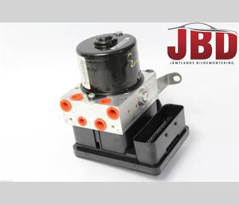 JA-L508409