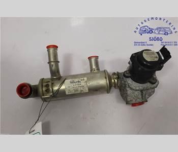 TT-L509902