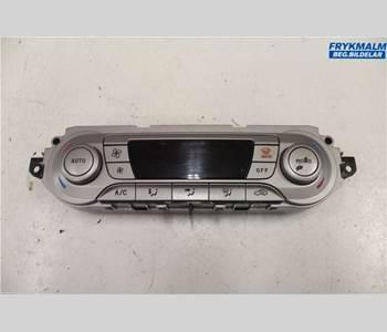 FM-L504060