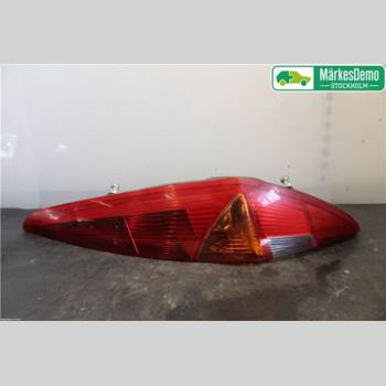 FIAT PUNTO 00-18 Fiat Punto     00- 2000 F