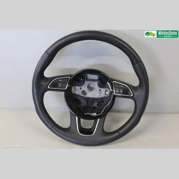 Ratt AUDI Q5 09-16 2,0 TDI. AUDI Q5 2014 4L0419091AP
