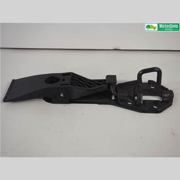 AUDI A6/S6 12-18 2,0 TDI. AUDI A6 AVANT 2013 4G0823480A