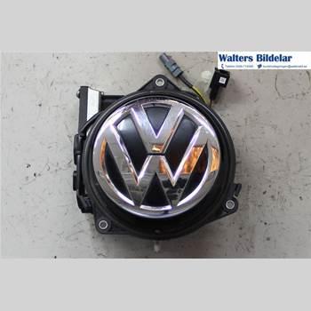 VW GOLF / E-GOLF VII 13- Golf Vii 13- 2013 5G0827469E