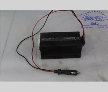 TT-L511479