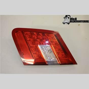 MB E-KLASS (W212) 09-16 350 CGI 2009 A2129060258