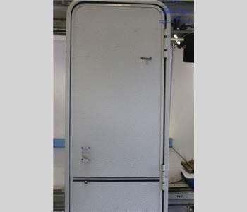 TT-L511506