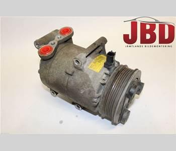 JA-L372367