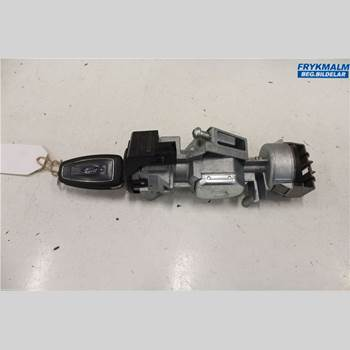 FORD TRANSIT/TOURNEO CONNECT 13- Ford Tran-tourn Connect 13- 2014 1681167