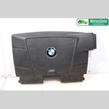 LUFTRENARE ÖVRIGT BMW 3 E90/91 SED/TOU 05-12 BMW 3-SERIE 4-CYL SEDAN 4D 2009 13717560918