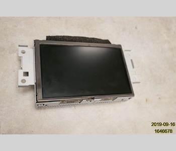 N-L1646678