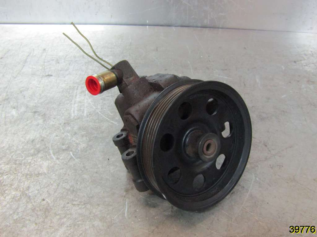 till FORD FOCUS 1999-2004 OW 1373802 (0)