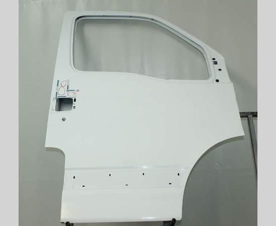 F-L909396