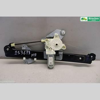 SAAB 9-3 Ver 2/Ver 3 08-15 2,0 T/E85. SAAB 9-3 VECTOR 2008 12763707