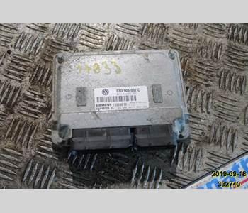GF-L332740