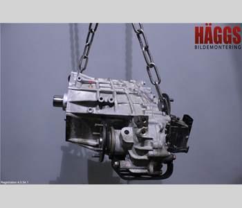 HI-L611804