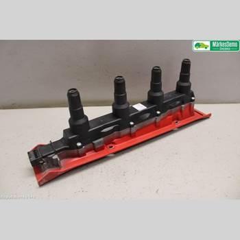 SAAB 9000 CS    92-98 2,3 T. SAAB 9000 CSE 1992