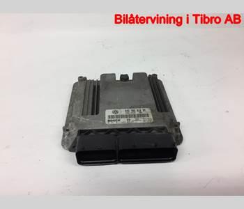 TI-L203216