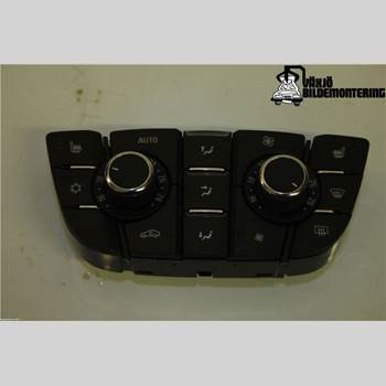 OPEL ASTRA J 10-15 Opel Astra J 10-15 2013 13435146