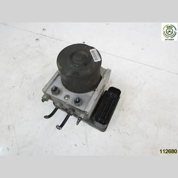 SH-L112680
