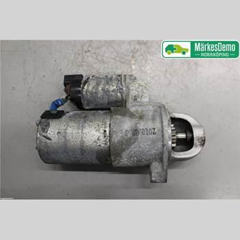 Startmotor Diesel HYUNDAI ix35 1,7 CRDi 2011 36100-2A830