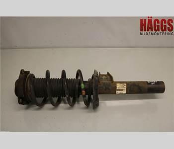 HI-L612035