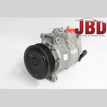JA-L508892
