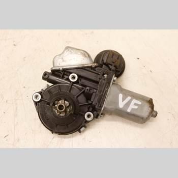Fönsterhissmotor TOYOTA VERSO-S 11-16 1,33 16V DOHC 2014 8572052161