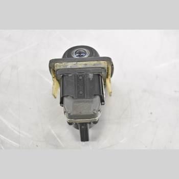 Parkeringshjälp Kamera X6 M 2010