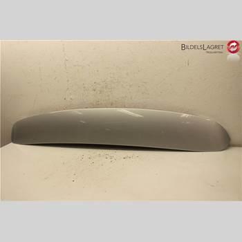 SPOILER BAKLUCKA MB E-KLASS (W212) 09-16 E-Klass (W212/207) 2011 A2127900288