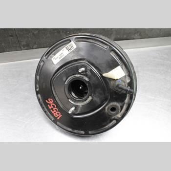 Bromsservo KIA VENGA 1.4CRDi Diesel CC 90HK 2013 585001P250