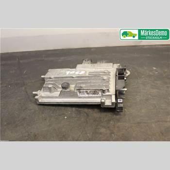 Styrenhet Övrigt PEUGEOT 308 14- Peugeot 308  14- 2015 9811338580
