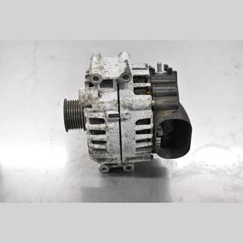 Generator X6 M 2010 12317603779