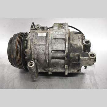 AC Kompressor X6 M 2010 64509192317