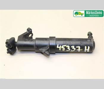G-L2119456