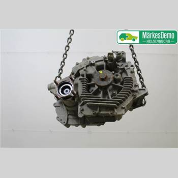 TOYOTA RAV4 13-18 Toyota Rav4 13-18 2017 G105048020