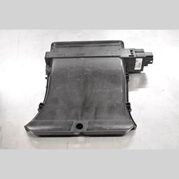 Värme Cellpaket/Elektriskt BMW X6 E71/E72   08-14 X6 M 2010