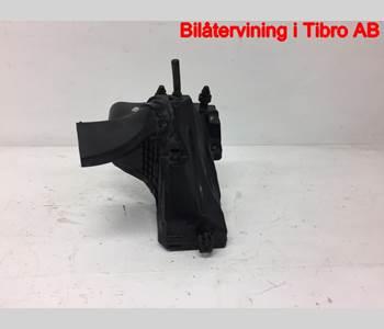 TI-L221490