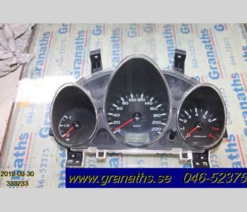 GF-L333233