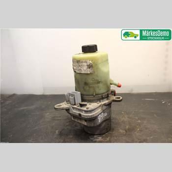 Styrservo Pump Elektrisk FORD C-MAX I  07-10 FORD C-MAX (I) 2010 1736876