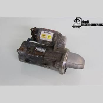 Startmotor KIA SPORTAGE 11-15 Kia Sportage 11-15 2011 361002F000