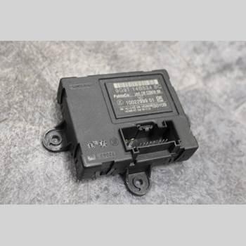 Komfort Styrdon VOLVO XC70 14-16 2,4 D4 2016 31318368