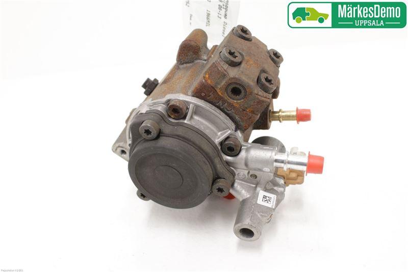 Bränsle Insp.Pump Diesel till PEUGEOT 308 2008-2013 B 1920RY  (0)