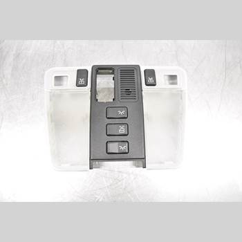 MB S/CL-KLASS (W140) 91-98 S420 1996