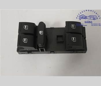 TT-L512390